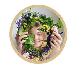 flower crowns GOLD CIRCLE.png