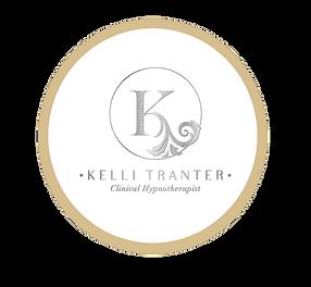 kelli tranter GOLD CIRCLE.png