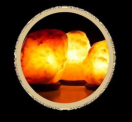 GOLD CIRCLE Himalayan Scentsations.png