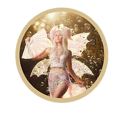 BECKY BUBBLES GOLD CIRCLE.png
