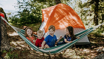 camping-with-kids-feature-1200x689.jpg