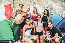 earth-garden-festival-malta-best-summer-