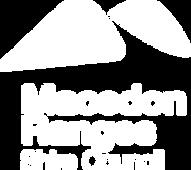 logo-white-3.png