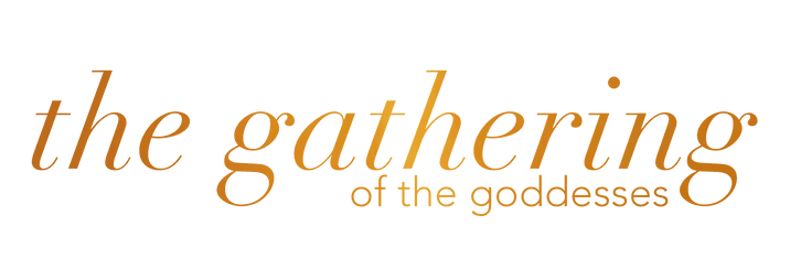 the gathering of the goddesses LOGO.png