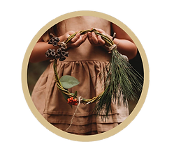 FOREST CRAFTS 3 WINGSGOLD CIRCLE.png