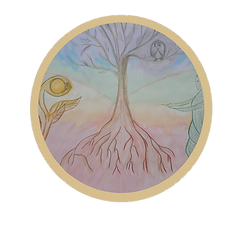 INNER PEACE BGOLD CIRCLE.png
