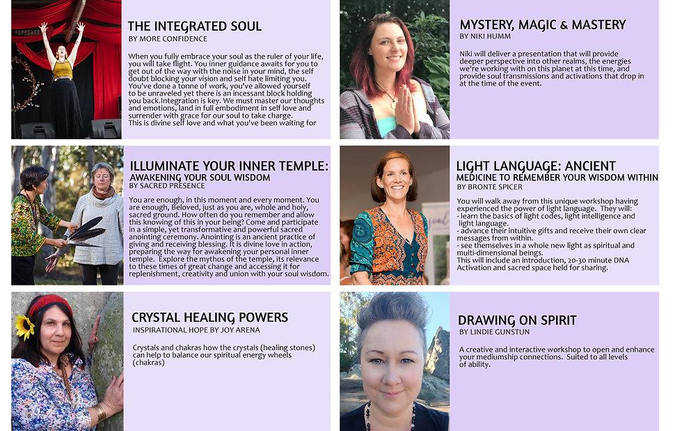 web SPIRITUAL 2.jpg