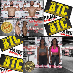 btc winners 2019
