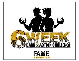 Back 2 Action logo.jpg