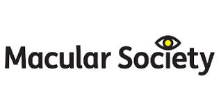 Macular Society.png
