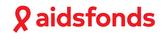 Aids Fonds NL.png
