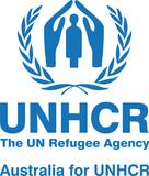 AUS for UNHCR.jfif
