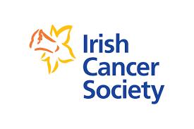 Irish Cancer Society.png