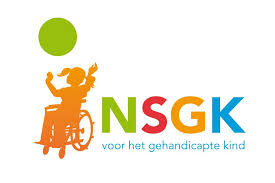 nsgk.jpg