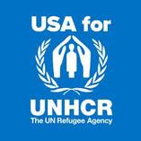USA for UNHCR.jpg