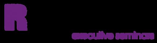 Rev logo PNG.png