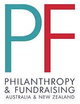 PFANZ Logo (large).jpg