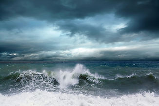 View of storm seascape.jpg