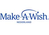 make a wish nl.png