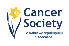 Cancer Society NZ.png