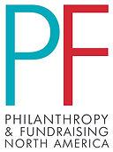 PFNA logo jpeg.jpg
