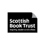 scottish book trust.png