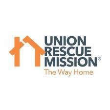union rescue mission.jpg