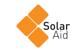 solaraid.png