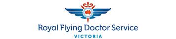 RFDS Victoria.png