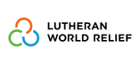 Lutheran World Relief.png