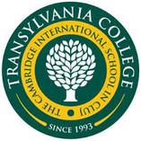 transylvania college.jpg