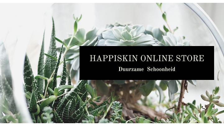 Happiskin online store.png