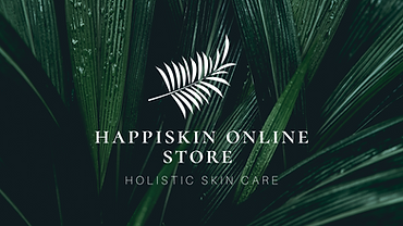 happiskin online store-3.png