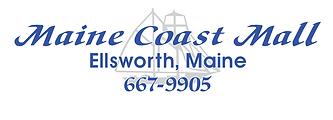 Maine Coast Mall.png