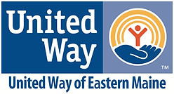 United Way of Eastern Maine-4color-cmyk.