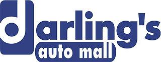 DARLING'S AUTO MALL blue 4 white.jpg