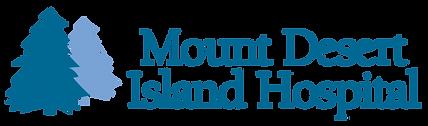 MDI-Hospital-New-Logo-PNG.png
