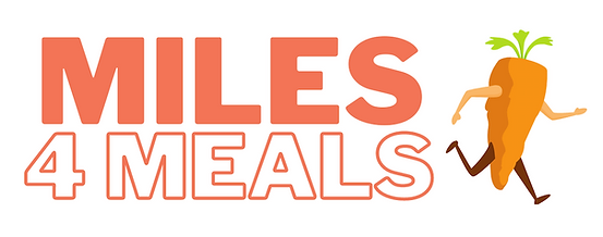 HCFD Miles for Meals logo.png