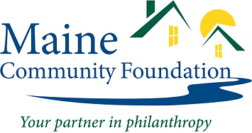 Maine Community Foundation.png