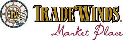 TRADEWINDS-MARKET-PLACE.png