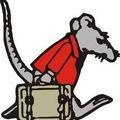 advanced termite mouse.jpg