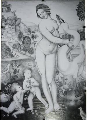 Anetta Čaplová, 4.II.JPG