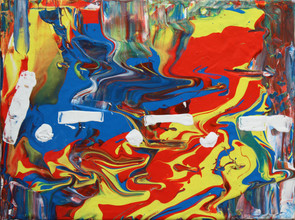 René Šáfran-abstrakcia, 4.II..jpg