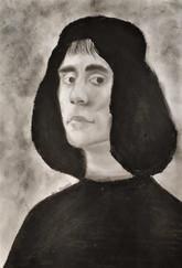 Ivan Petruščák,3.2.I..jpg