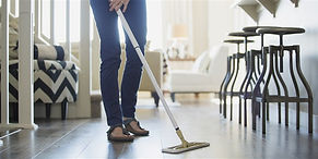 how-to-clean-floors-today-main-181106_5f