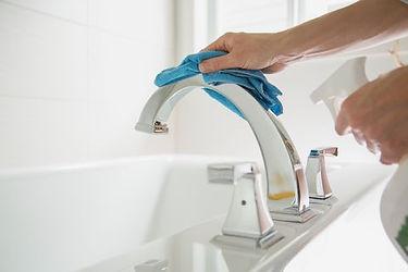 cleaning-bathroom-1520527985.jpg