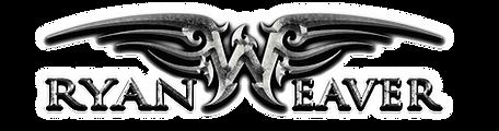 ryan-weaver-logo 2019.png