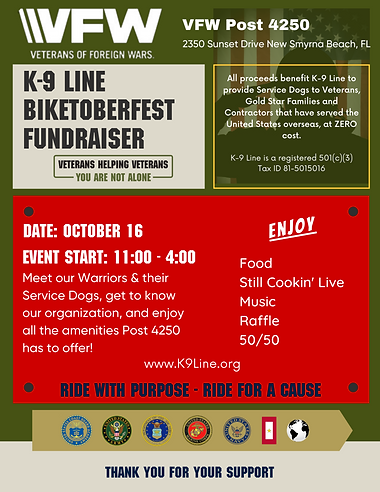 VFW Fundraiser Oct 16.png
