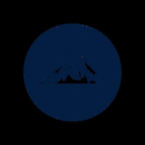 noun_Mountain_2803980.png
