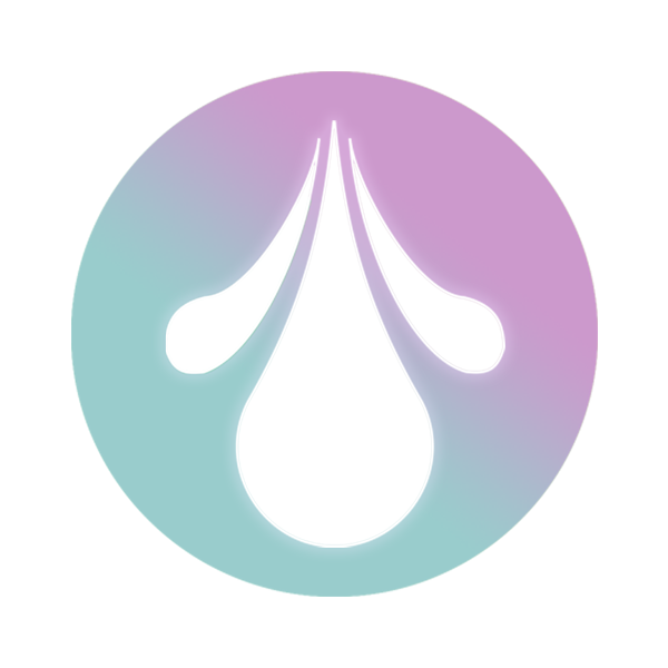 Relax and Centre Me - Reiki Healing